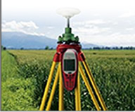 Surveying Services - Topographical Surveys, Building Surveys, Setting Out, Monitoring, Legal and Utility Surveys